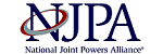 NJPA Landing Page Formatted