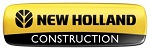 New Holland CE Formatted