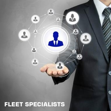 Fleet Specialists
