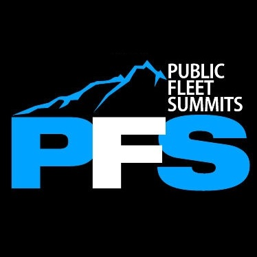 Public Fleet Summits
