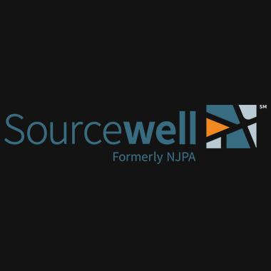 Sourcewell